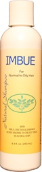 Imbue Natural Shampoo -8.4 oz.