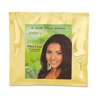 Pure Reetha Powder Organic Wash -100 grams