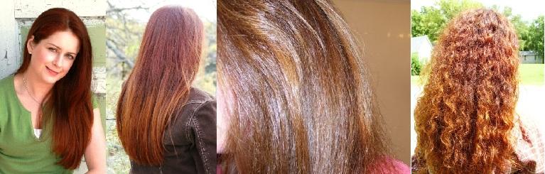Henna Hair Dye Usa