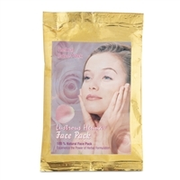 Face & Body Mask Skin Treatment -100 grams