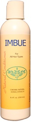 Imbue Natural Conditioner -8.4 oz.