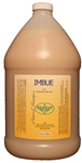 Imbue Natural Shampoo -Gallon