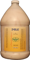 Imbue Natural Conditioner -Gallon