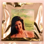 Brahmi Powder pure 100 grams