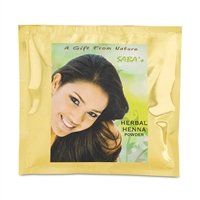 Herbal Henna for Brunette - Hair Treatment - 100 grams