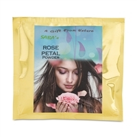 Rose Petal Powder 100 grams