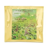 Tulsi leaf powder 100 grams