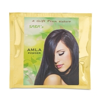 Amla Powder pure -100 grams