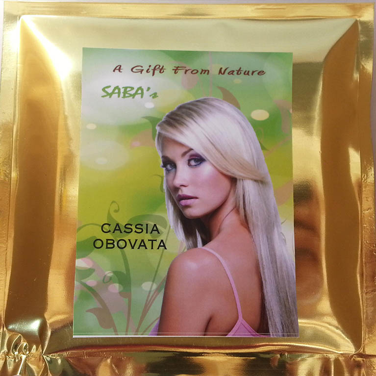 Natural Hair Color Botanical Hair Care Sababotanical